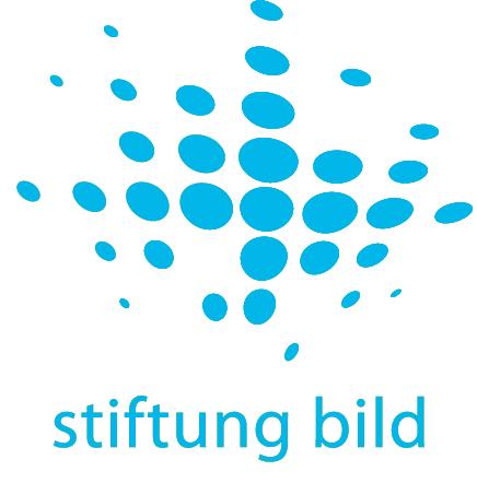 Stiftungbild1