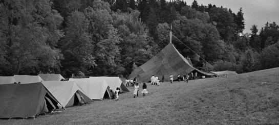 11.Jugendprojekte_Camps_UFLA