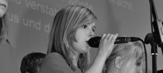 9.Jugendprojekte_Camps_Musica