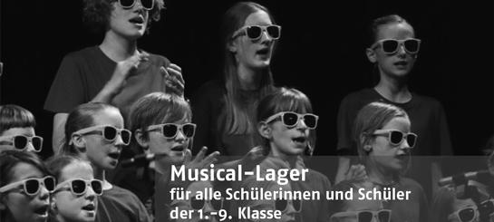 Musical-16