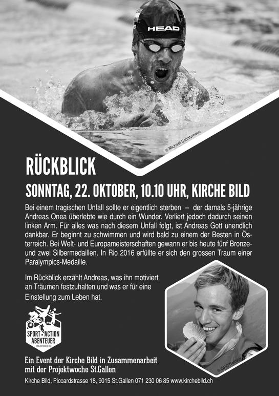 Ruckblick_2017_Flyer