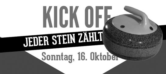 kick-off-2016-sw