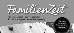 Familienzeit_2