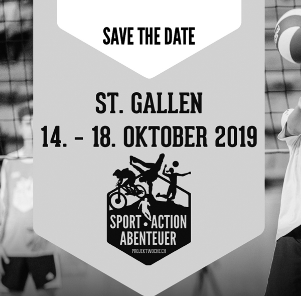 Save-the-date2019