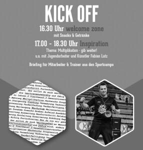 kick-off-2