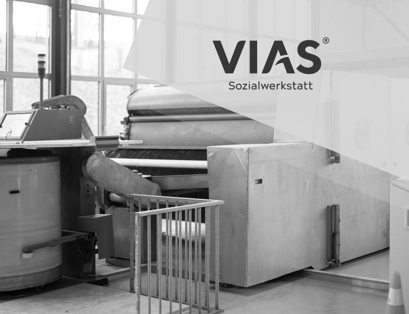 VIAS_WebBanner