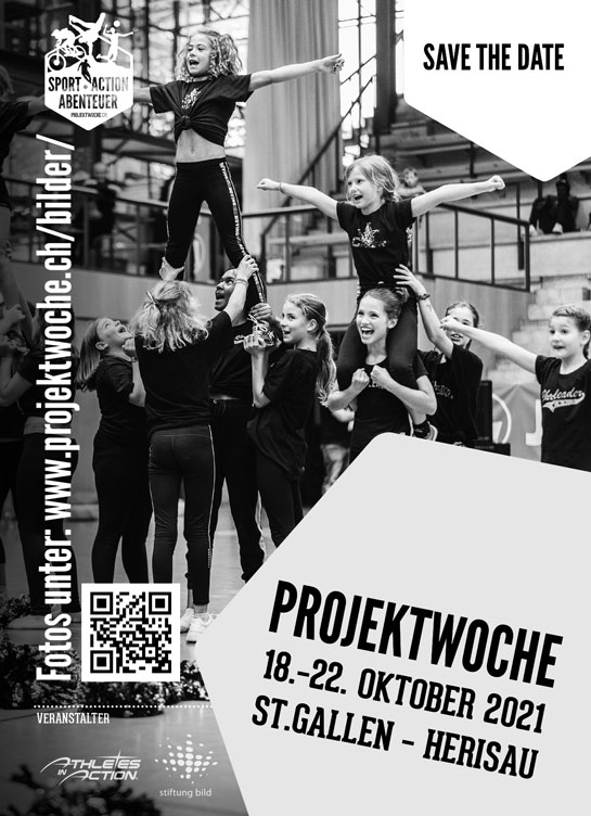 Projektwoche-_Vorflyer2021